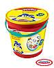 Набор для детского творчества PLAY-DOH - ВЕДРО Play-Doh CPDO150
