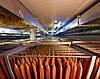 CLEANSAVE®:Моющее средство  для пищевой промышленности (Концентрат 1:5), фото 3