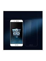 Защитное стекло Baseus Light-thin Protective Tempered Glass Film For XIAOMI5 Transparent