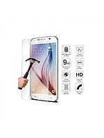Защитное стекло 0.3 mm для Samsung Galaxy S6 Edge, фото 1