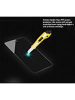 Защитное стекло 0.3 mm для Samsung Galaxy Core 2 G355/G355H, фото 1