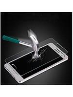Защитное стекло 0.3 mm для Samsung Galaxy A7, фото 1
