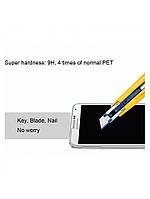 Защитное стекло 0,3 mm для Samsung Galaxy S5/i9600