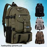 Универсальный рюкзак DONGNUO