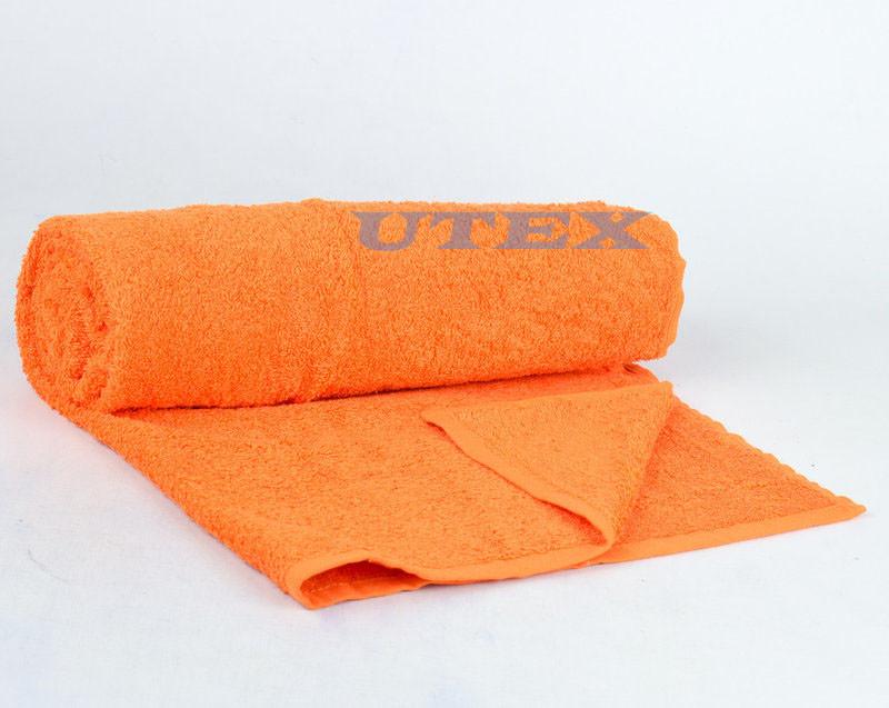 Махровые полотенца Туркменистан 100х150 см 100% хлопок (плотность 500 г/м2)