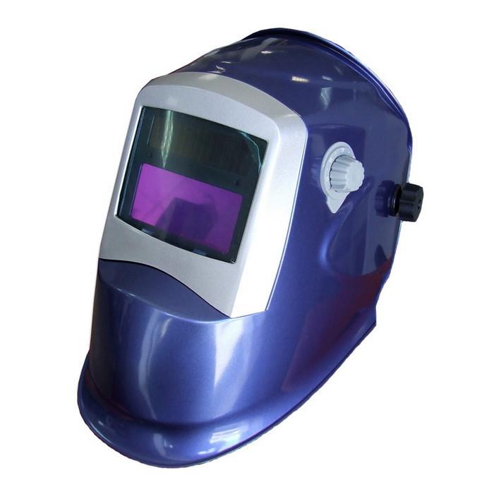 Сварочная маска хамелеон ИСКРА МСА- 800