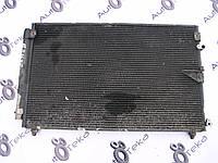 Радиатор кондиционера Lexus LS430 (UCF30)