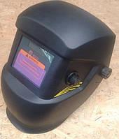 Сварочная маска хамелион EDON 6000