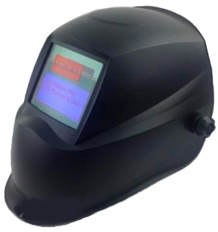Сварочная маска хамелион FORTE MC-2000