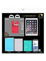 Защитное стекло Rock (2.5D) 0.3mm для iPad Air 2 Anti-Blue Light
