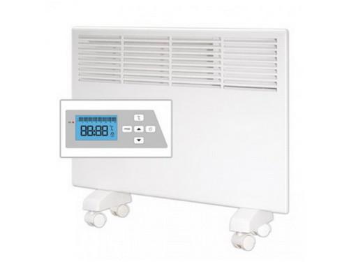 Электроконвектор CALORE ET-500 ED