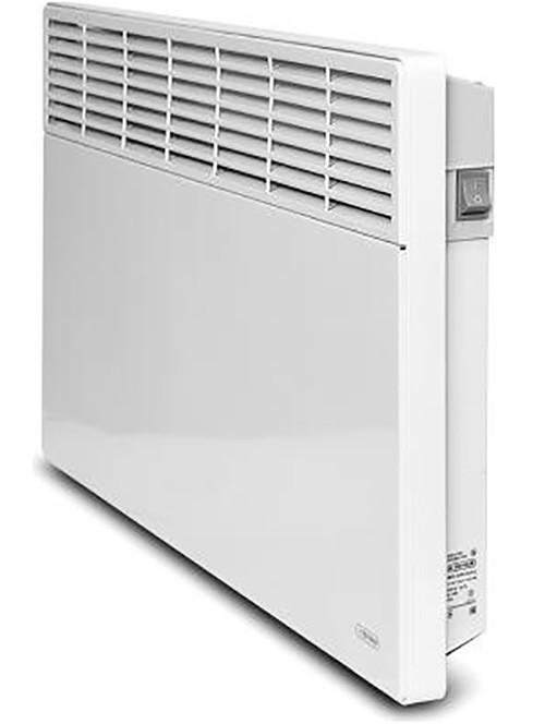 Электроконвектор Термия ЭВНА-1,5/230С2 (МБШ)