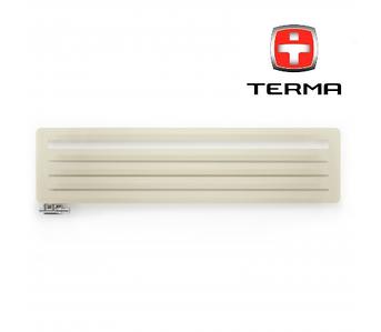 Дизайнерский радиатор Terma Aero HG