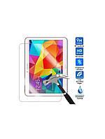 "Защитное стекло для Samsung Galaxy Tab 3 Lite 7"" T110/T116"