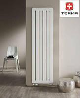 Дизайн-радиатор Terma Aero Vertical 900х325