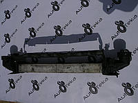 Интеркулер Mercedes e-class w211 3.2cdi A2115001102, фото 1