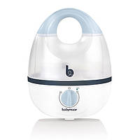 Babymoov - Увлажнитель воздуха Humidificateur Hygro