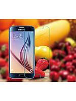 Защитное стекло 0,3 mm для Samsung G800 Galaxy S5 mini