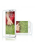 Защитное стекло 0.3 mm для LG G flex 2