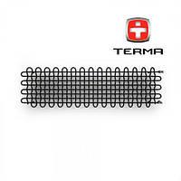 Дизайнерский радиатор Terma PLC
