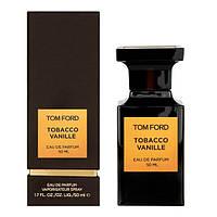 Парфюмерная вода Tobacco Vanille / Tom Ford 50мл