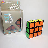 Кубоид 1x3x3 Floppy от Moyu (YongJun)