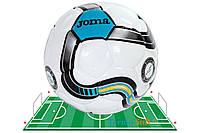 Мяч футбольный Joma ICEBERG T5