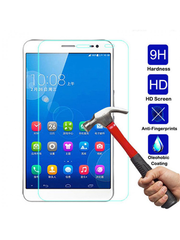 Защитное стекло 0.3 mm для LG G3