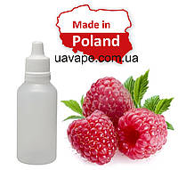 Ароматизатор МАЛИНА 10 мл, Польша