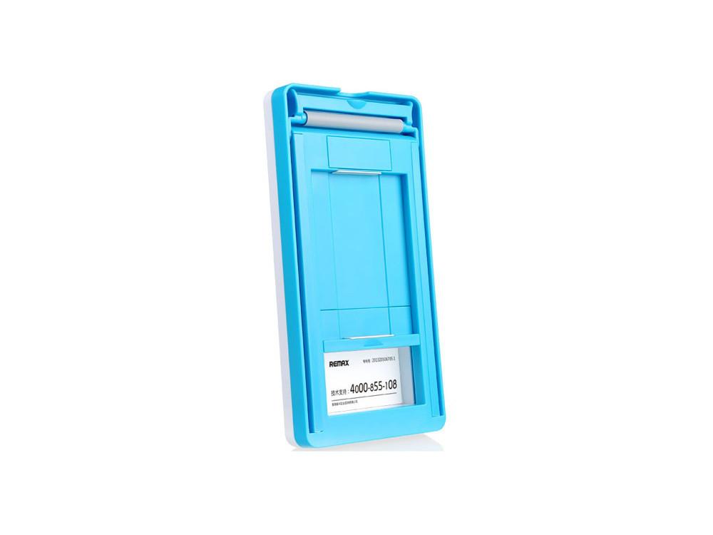 Машинка Remax для поклейки пленок на смартфоны