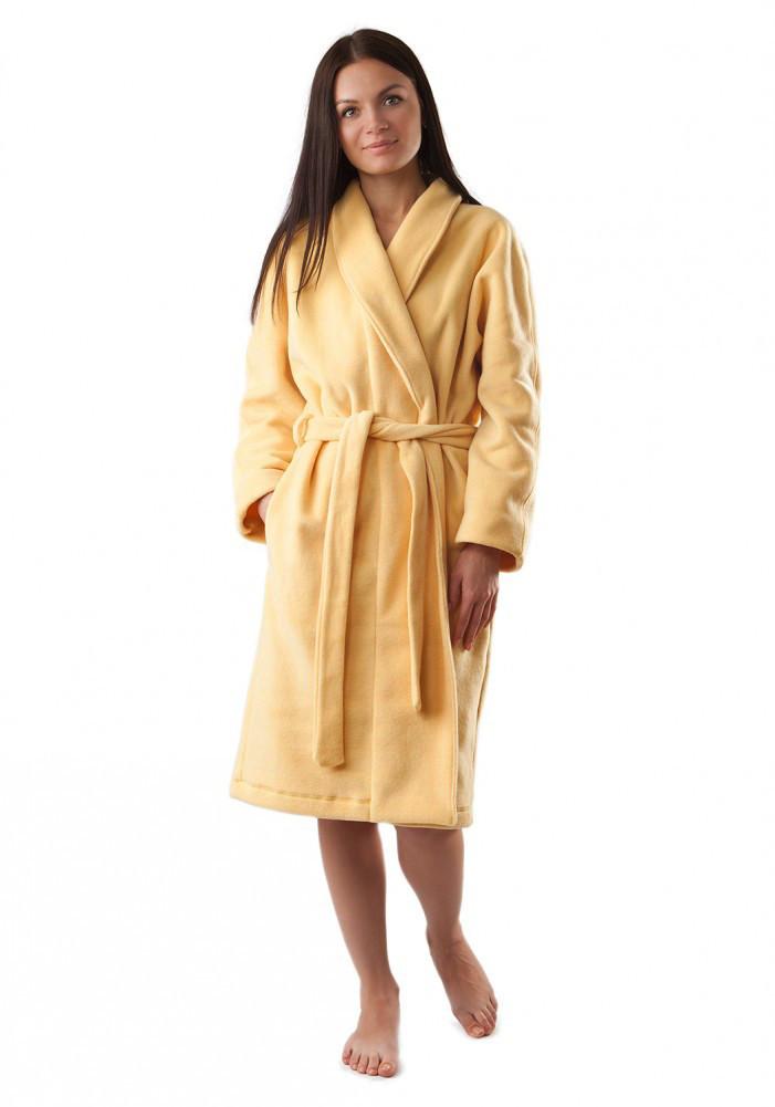 c427f1efffb4e Теплый плюшевый женский халат (S-XL) 603 грн. Другие халаты женские ...
