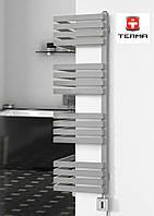 Дизайнерский радиатор Terma Outcorner