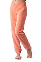 Флисовые женские штаны HTL 007 (S-3XL в расцветках)
