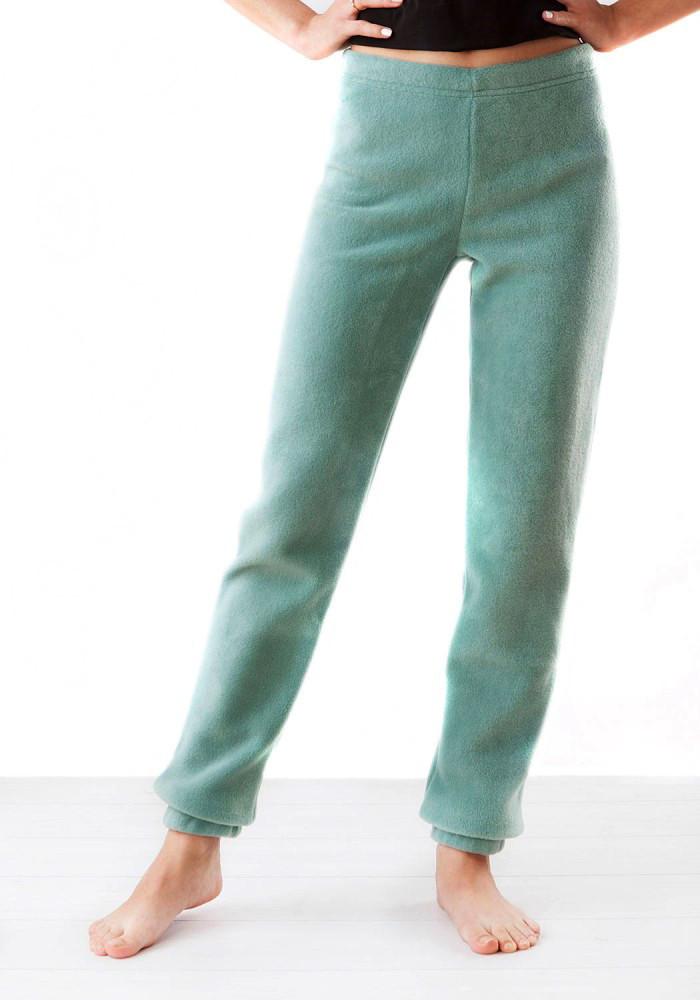 cb7efd6ebd64 Флисовые женские штаны HTL 007 (XS-3XL в расцветках) 370 грн. Другие  домашняя одежда ...