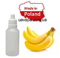 Ароматизатор БАНАН 10 мл, Польша