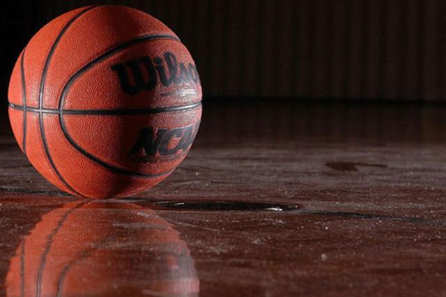 Мячи баскетбольные spalding, molten