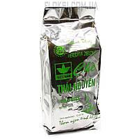 Зеленый чай специальный 200гр.Тхай Нгуен Вьетнам