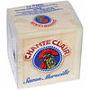 Пятновыводящее мыло марсельское Chante Clair Savon Marseille, 300г