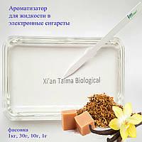 Ароматизатор РУ4 в жидкость для электронных сигарет