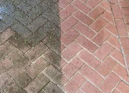 CLEANSAVE-F:Моющее средство для очистки фасадов (концентрат 1:25), фото 3