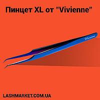 """Пинцет XL от """"Vivienne"""""""