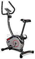 Велотренажер магнитный Coden Fitness 720B