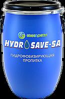 HYDROSAVE-SA: Гидрофобизатор-концентрат для песка,на водной основе