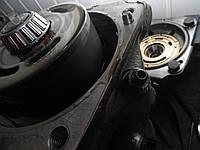 Гидравлические насосы: диагностика и ремонт