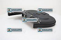 Крышка защитная ремня ГРМ Ланос 1,6 Нексия 16 кл верх Chevrolet Lanos (96351626)