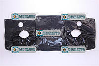 Утеплитель радиатора УАЗ 452 (на облицовку)  (452-6002020)