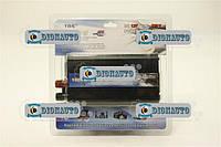 Преобразователь напряжения (Инвертор автомобильный) 12V-220V 1000W