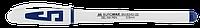 Ручка гелевая jobmax, синий bm.8340-02