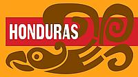 Свежеобжаренный кофе в зернах Гондурас (ОРИГИНАЛ), арабика Gardman (Гардман) , фото 1