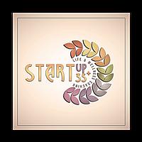 Дизайн логотипа Wellness тренера (частного личного)